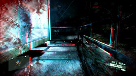 Crysis2+2012-11-18+00-20-55-549_convert_20121118005540.jpg