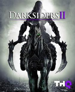 DarksidersII.jpg