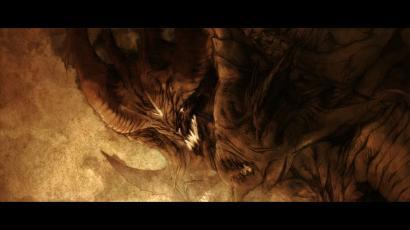 Diablo+III_2012_0909_234518_774_convert_20120910010244.jpg