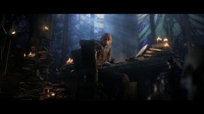 Diablo+III_2012_0909_234529_315_convert_20120910010801.jpg