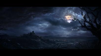 Diablo+III_2012_0909_234614_834_convert_20120910011049.jpg