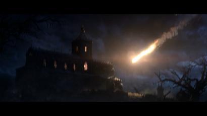 Diablo+III_2012_0909_234625_801_convert_20120910011110.jpg