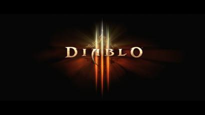 Diablo+III_2012_0909_234648_767_convert_20120910004344.jpg