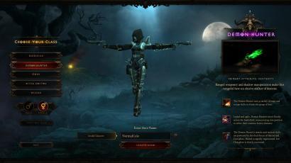 Diablo+III_2012_0909_235103_761_convert_20120910005024.jpg