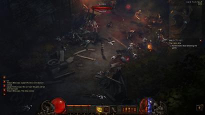 Diablo+III_2012_0909_235533_924_convert_20120910012505.jpg