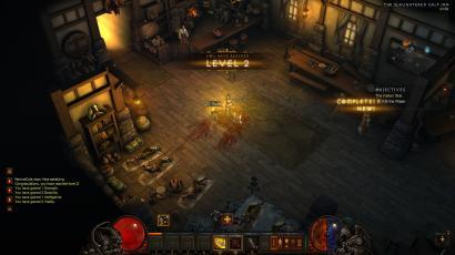 Diablo+III_2012_0909_235855_070_convert_20120910012606.jpg