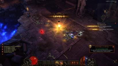 Diablo+III_2012_0910_003544_709_convert_20120910013038.jpg