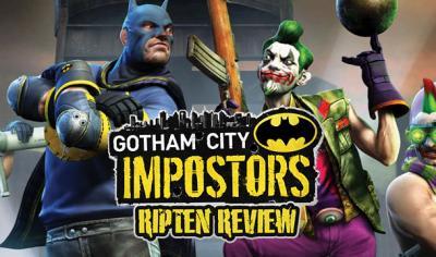 Gotham+City+Impostors_convert_20120805000132.jpg