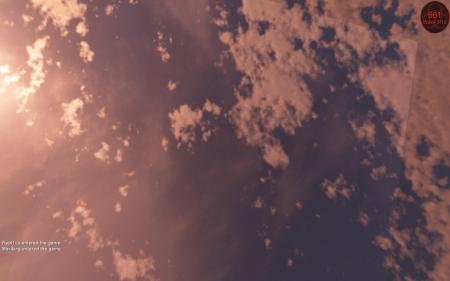 KillingFloor_2012_0804_024512_320_convert_20120804035815.jpg