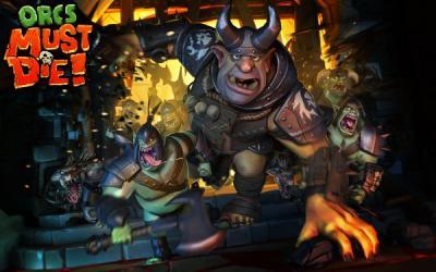 Orcs-Must-Die-1_convert_20120801233714.jpg