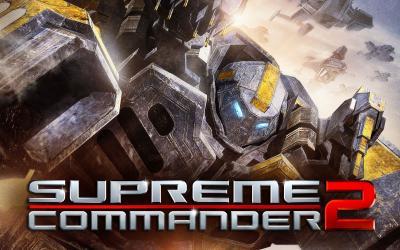 Supreme-Commander-2_1920x1080_convert_20120707235751.jpg