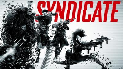 Syndicate_2011_11-01-11_001_convert_20120812230051.jpg
