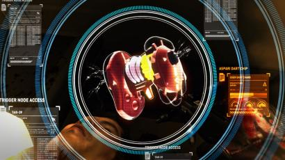 Syndicate_2012_0922_224011_843_convert_20120923002856.jpg