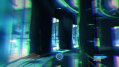Syndicate_2012_0928_193305_513_convert_20120930180505.jpg