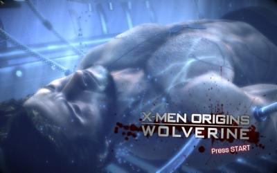 Wolverine_2012_0706_210921_426_convert_20120706220002.jpg