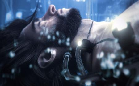 Wolverine_2012_0706_213554_290_convert_20120706221535.jpg