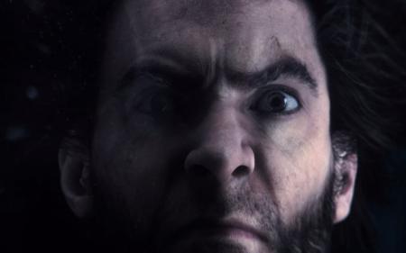 Wolverine_2012_0706_213621_881_convert_20120706222029.jpg