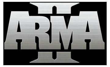 arma2_logo.png