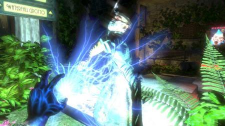 bio2_convert_20120719180252.jpg