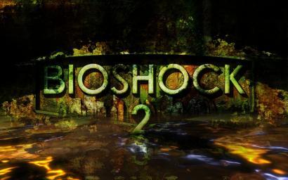 bioshock-2-wallpaper1_convert_20120828214226.jpg
