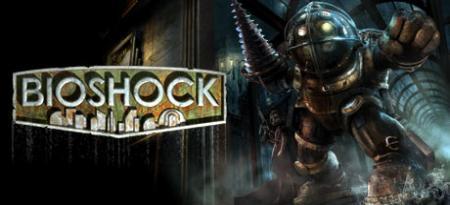 bioshock_convert_20120718223423.jpg