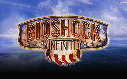bioshockinfinite_convert_20121213201807.jpg