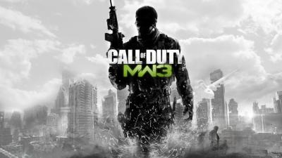 call_of_duty_modern_warfare_3_by_stiannius-d3g8llx2_convert_20120704213055.jpg