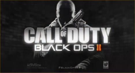 callofduty-black-ops2.jpg