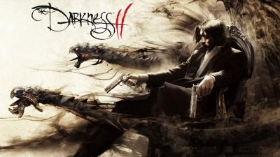darkness-2-wallpapers-hd-3_convert_20120727211612.jpg