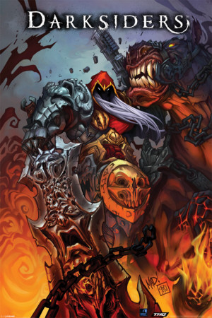darksiders-comic-book-art.jpg