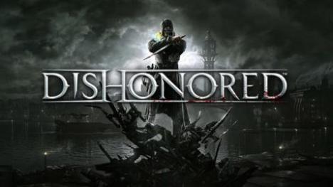 dishonoreds.jpg