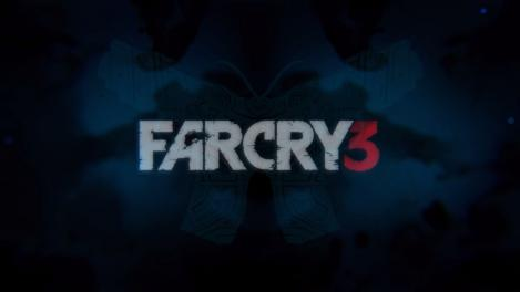 farcry312.jpg