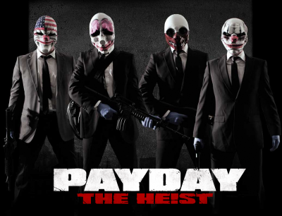 payday-the-heist_convert_20120801235317.png