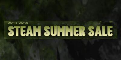 steamsummersale_convert_20120724222557.jpg
