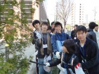 DSC00106_convert_20110517182924.jpg