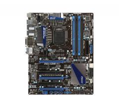 Z68A-GD80_2D1.jpg