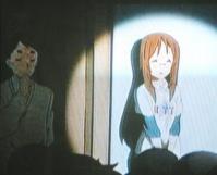「けいおん!!」 さわ子とその先生 師弟、継承