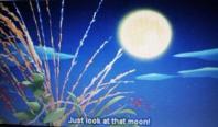 リルぷり 月見