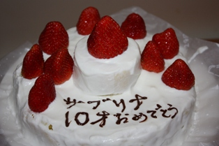 20110517a.jpg