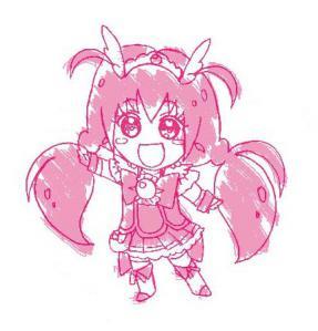rorikyua00.jpg