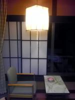 咲花温泉の旅館