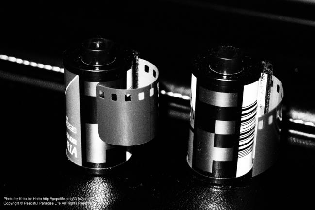 E-P3テスト写真ラフモノクローム1