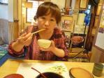 20110801ひつまぶし (3)-1