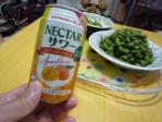 20110819だだちゃ豆 (12)-1