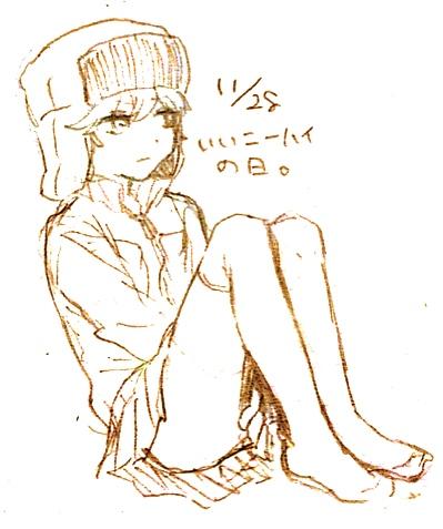 fc2blog_201311282323003c6.jpg