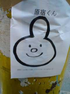 harajuku1.jpg