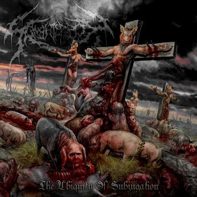 Slaughterbox.jpg
