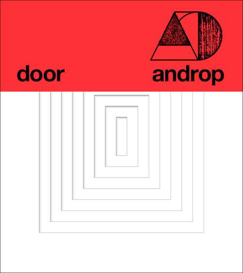 andropdoor.jpg