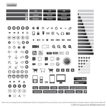 Icon_Set_1_small.jpg