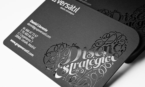 creative-business-cards-1.jpg